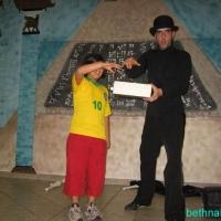 2006-09-16_-_Nachbarschaftsfest-0062