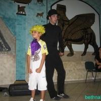 2006-09-16_-_Nachbarschaftsfest-0064