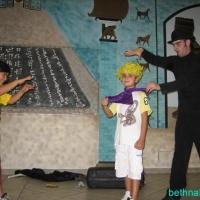2006-09-16_-_Nachbarschaftsfest-0065