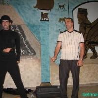 2006-09-16_-_Nachbarschaftsfest-0069