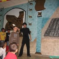 2006-09-16_-_Nachbarschaftsfest-0070