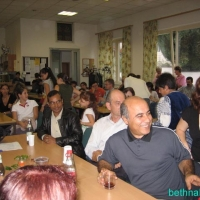2006-09-16_-_Nachbarschaftsfest-0071