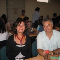 2006-09-16_-_Nachbarschaftsfest-0072