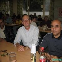 2006-09-16_-_Nachbarschaftsfest-0073