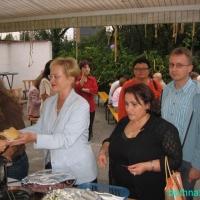 2006-09-16_-_Nachbarschaftsfest-0077
