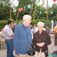 2006-09-16_-_Nachbarschaftsfest-0078