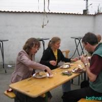 2006-09-16_-_Nachbarschaftsfest-0079