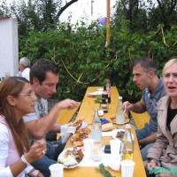 2006-09-16_-_Nachbarschaftsfest-0080