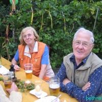 2006-09-16_-_Nachbarschaftsfest-0081