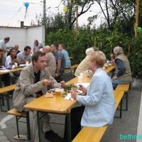 2006-09-16_-_Nachbarschaftsfest-0082