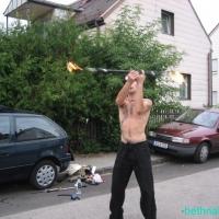 2006-09-16_-_Nachbarschaftsfest-0083