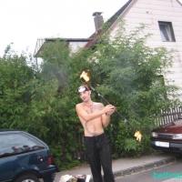 2006-09-16_-_Nachbarschaftsfest-0085