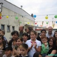 2006-09-16_-_Nachbarschaftsfest-0087