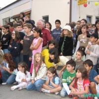 2006-09-16_-_Nachbarschaftsfest-0090