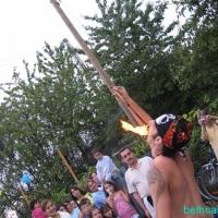 2006-09-16_-_Nachbarschaftsfest-0092
