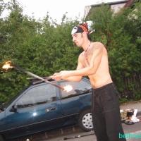 2006-09-16_-_Nachbarschaftsfest-0095