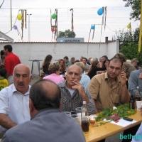 2006-09-16_-_Nachbarschaftsfest-0109