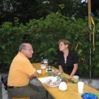 2006-09-16_-_Nachbarschaftsfest-0110