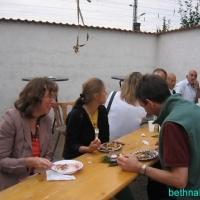 2006-09-16_-_Nachbarschaftsfest-0111