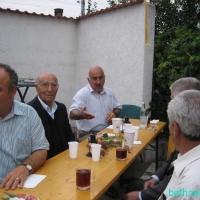 2006-09-16_-_Nachbarschaftsfest-0112