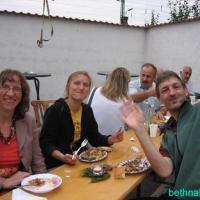 2006-09-16_-_Nachbarschaftsfest-0113