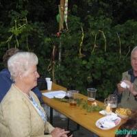 2006-09-16_-_Nachbarschaftsfest-0114