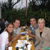 2006-09-16_-_Nachbarschaftsfest-0115