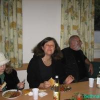 2006-09-16_-_Nachbarschaftsfest-0117