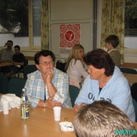 2006-09-16_-_Nachbarschaftsfest-0118
