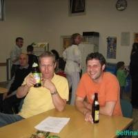 2006-09-16_-_Nachbarschaftsfest-0120