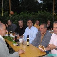 2006-09-16_-_Nachbarschaftsfest-0121
