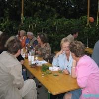 2006-09-16_-_Nachbarschaftsfest-0123
