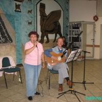 2006-09-16_-_Nachbarschaftsfest-0126