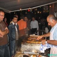 2006-09-16_-_Nachbarschaftsfest-0129