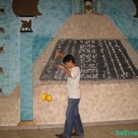 2006-09-16_-_Nachbarschaftsfest-0137