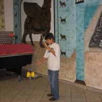 2006-09-16_-_Nachbarschaftsfest-0138