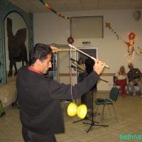 2006-09-16_-_Nachbarschaftsfest-0144