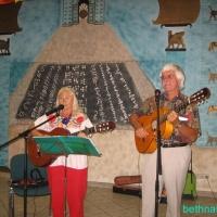 2006-09-16_-_Nachbarschaftsfest-0148