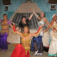 2006-09-16_-_Nachbarschaftsfest-0158
