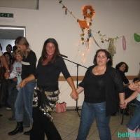 2006-09-16_-_Nachbarschaftsfest-0167