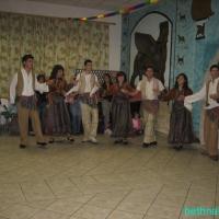 2006-09-16_-_Nachbarschaftsfest-0172