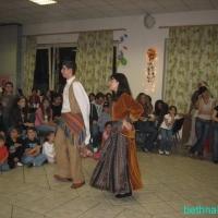 2006-09-16_-_Nachbarschaftsfest-0173