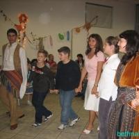 2006-09-16_-_Nachbarschaftsfest-0175