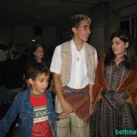 2006-09-16_-_Nachbarschaftsfest-0176