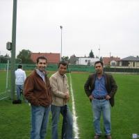 2006-09-17_-_Fussballspiel-0001