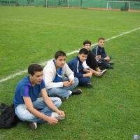 2006-09-17_-_Fussballspiel-0004