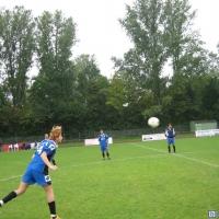 2006-09-17_-_Fussballspiel-0005