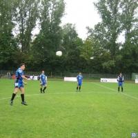 2006-09-17_-_Fussballspiel-0006