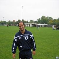 2006-09-17_-_Fussballspiel-0007