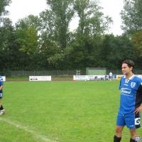 2006-09-17_-_Fussballspiel-0008